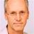 Dr. Jeffrey Lee Rosengarten, MD