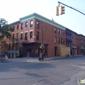 Area Emporium & Spa - Brooklyn, NY