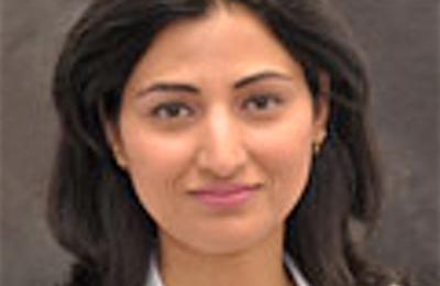 Dr. Sairah S Bashir, MD - Winchester, VA