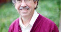 John W. Sinclair, DDS - Petaluma, CA