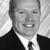 Edward Jones - Financial Advisor: Indy R Walton