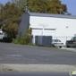 ABC Moving Co - Oklahoma City, OK