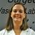 Dr. Karabeth K Moore, MD