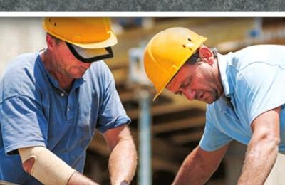 Gatlinbyrd Cement Corp - Ypsilanti, MI