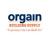 Orgain Building Supply