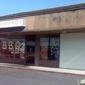Coop's West Texas BBQ - Lemon Grove, CA