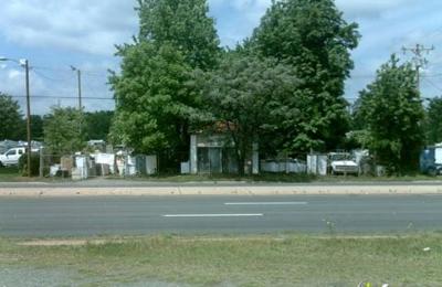 Donald's Appliance - Charlotte, NC