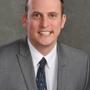 Edward Jones - Financial Advisor: Mark W Olenyik