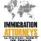 Law Offices of Joshua L. Goldstein, P.C. - Boston, MA
