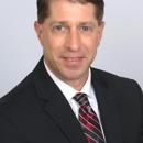 Edward Jones - Financial Advisor:  Sean P Asiala