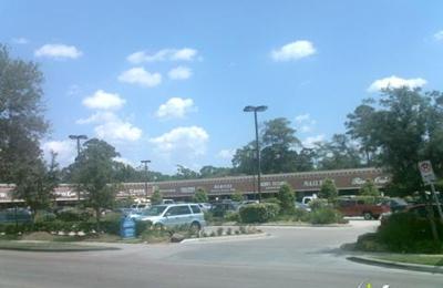 Cruz Johnson Catalina DDS - Houston, TX