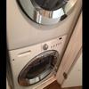 Boston Appliance Repair