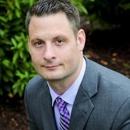 Rob Scarpaci: Allstate Insurance