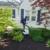 Buckeye Landscaping & Oheil Irrigation
