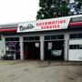 Bobs Automotive Service