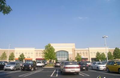 P.F. Chang's - Atlanta, GA