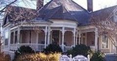 Blanton Law Firm PA - Salisbury, NC