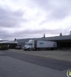 Airgas - San Carlos, CA