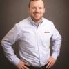Jonah McDonough - State Farm Insurance Agent