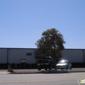 Accurate Crane Service Inc - Newark, CA