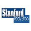 Stanford Body Shop