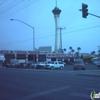 Nevada Tire City