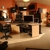 Tempel Recording Studio