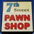 7th Street Pawn Shop