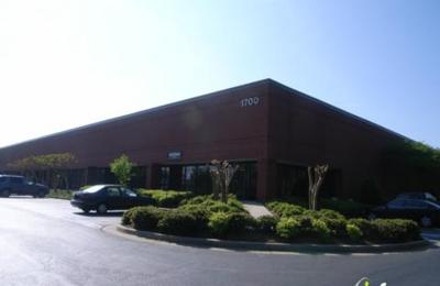 Georgia Commercial Builders Inc - Marietta, GA
