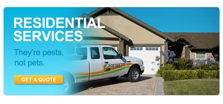 Berrett Pest Control 14173 Northwest Fwy 111 Houston Tx 77040 Yp