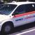 Henrico Express Cab