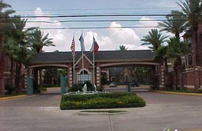 Preferred Hotels Resorts Houston