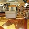 McCurley's Carpet & Floor Center