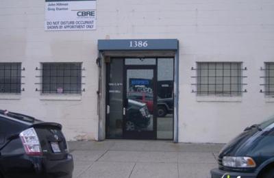 Verona Service Inc - Los Angeles, CA