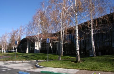 Guerrilla Jiu-Jitsu - Pleasanton, CA