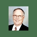Richard Frick - State Farm Insurance Agent