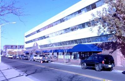 Adult Protective Service - Albuquerque, NM
