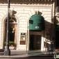 Chancellor Hotel - San Francisco, CA