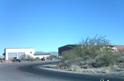 Re Community - Scottsdale, AZ