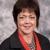 Allstate Insurance Agent: Kelly Huston-Bruce