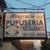 Altagracia Pupuseria y Restaurante
