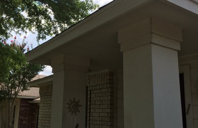 A&W Roofing - Georgetown, TX