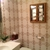 Southland Wall Coverings