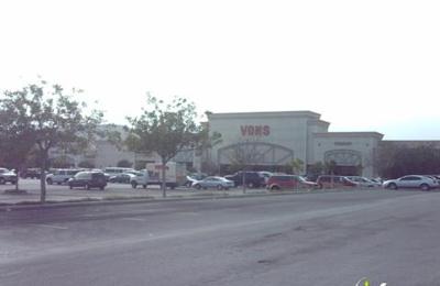 Vons - Corona, CA
