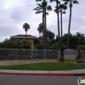 Christian Unified Schools - El Cajon, CA