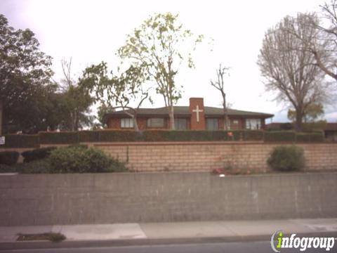 Glendora Friends Church 827 S Lone Hill Ave Glendora Ca 91740 Yp Com