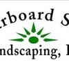 Starboard Side Landscaping