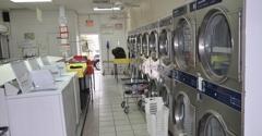 Active Wash Coin Laundries Inc - Ocala, FL