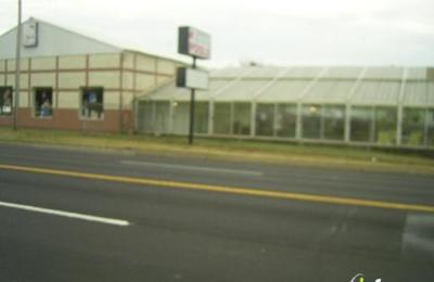 Cardinal Aquatech Pools - Oklahoma City, OK