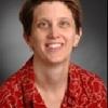 Amy E Sobota, MD, MPH